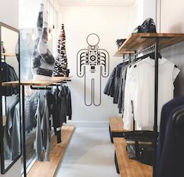 HPE Clothing (Human Performance Engineering)