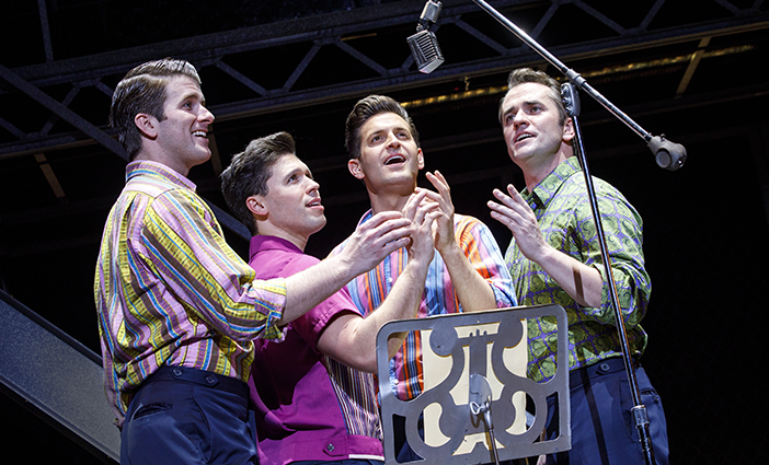 Jersey-Boys-photo-by-Joan-Marcus