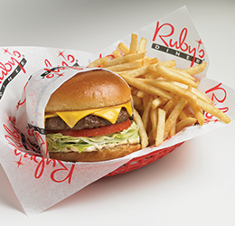 Ruby's-Diner-35-Years