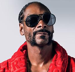 Snoop-Dog