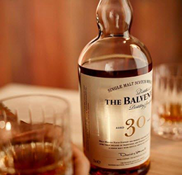 The-Balvenie-Whisky-Dinner