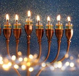 Third-Annual-Menorah-Lighting