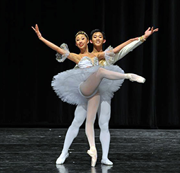 VIctor-&-Tatiana-Kasatsky's-The-Nutcracker