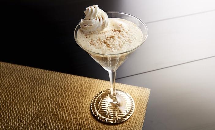 Winter-Whisper-Cocktail