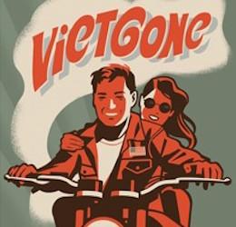 'Vietgone'