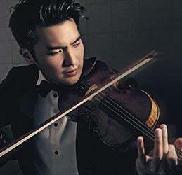 Beethoven's-Violin-Concerto