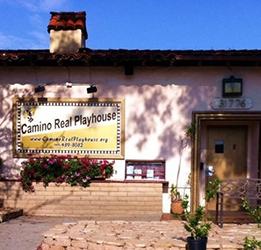 Camino-Real-Playhouse