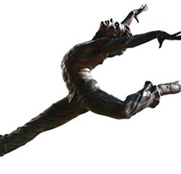 Dance-Masters-at-Chapman