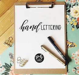 Lettering-&-Embossing-Workshop