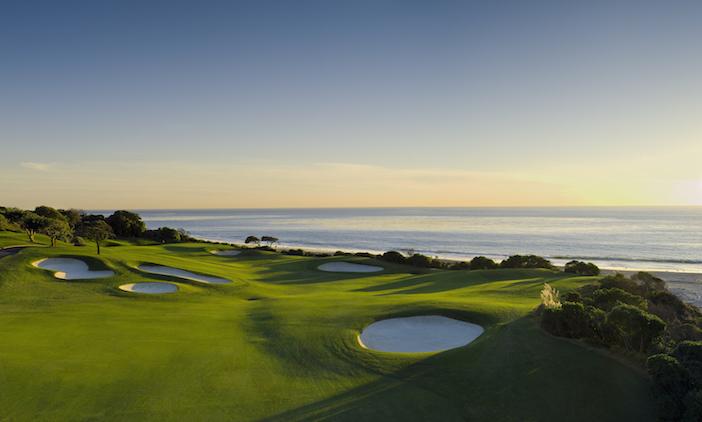 Monarch Beach | Orange County's Best Golf Courses