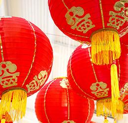 MainPlace-Mall-Lunar-New-Year