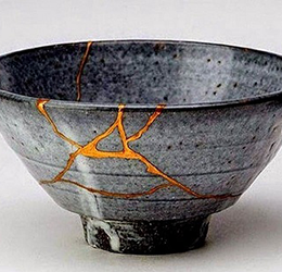 Master-the-Art-of-Kintsugi