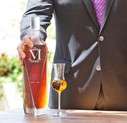 Oak-Grill_Macallan-Whisky-Dinner