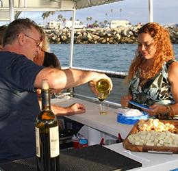 Oceanside-Harbor-Wine-Cruise