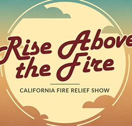 Rise-Above-the-Fire