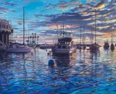 7 Top-Notch Laguna Beach Art Galleries to Visit Now