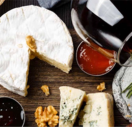 SideDoor-Cheese-Party