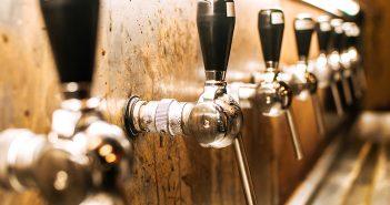 South Bay Craft Beer Scene