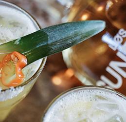 The-Bungalow-x-Los-Sundays-Tequila