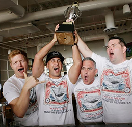 Third-Annual-Shuck-It-Competition