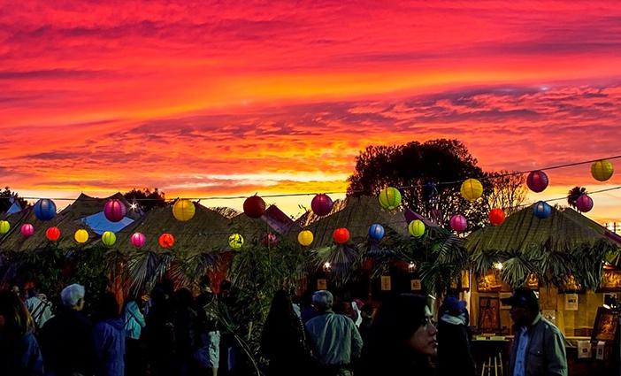UVSA-Tet-Festival