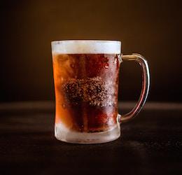San Diego Brew Festival
