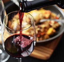Albatross-Ridge-Wine-Dinner