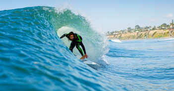 BANNER-Camp-Shred-photo-by-Jimmicane