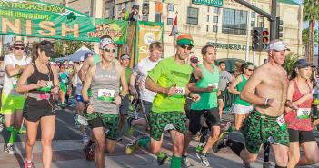 BANNER-St.-Partick's-Day-Half-Marathon