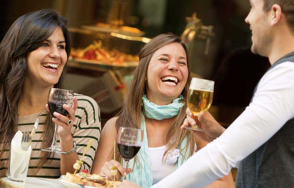 BANNER-Sunset-Wine-&-Food-Walking-Tour