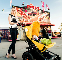 Baby-Date-Festival-photo-by-Husvar-Photo.
