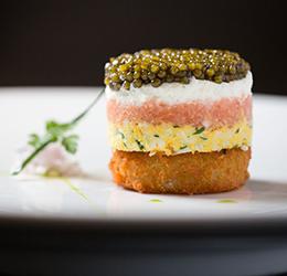 BourbonSteal_CaviarParfait