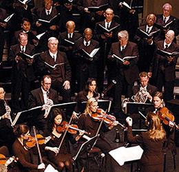 Casa-Classic-California-Chamber-Orchestra