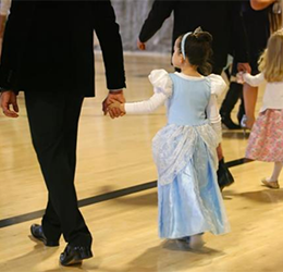 Daddy-and-Daughter-Dance