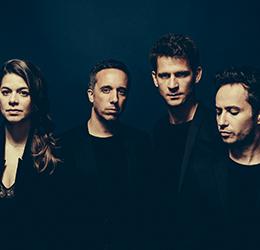 Ebene-Quartet-photo-by-Julien-Mignot
