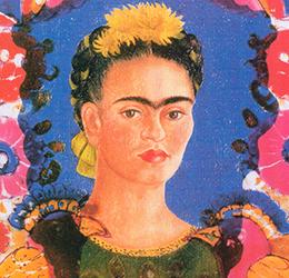 Frida-and-Me