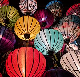 Lantern-Festival-2018