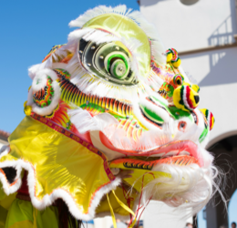 Lunar-New-Year-at-Outlets-at-San-Clemente