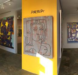 LA Museums