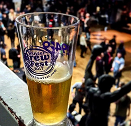 San-Diego-Winter-Brew-Fest