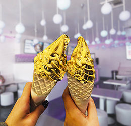 Snowopolis-24Karat-ice-cream