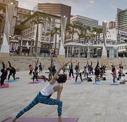 Stretch-Yourself-Free-Yoga