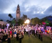 7 San Diego Art Museums and Festivals to Put On Your Spring Calendar