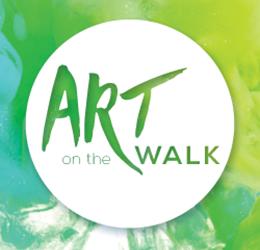 Art-on-the-Walk