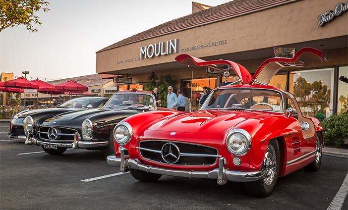 BANNER-Cars-&-Cafe-at-Moulin