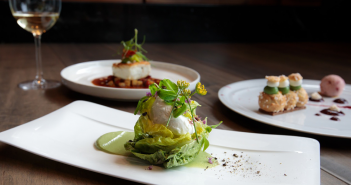 BANNER-Marche-Moderne's-Prix-Fixe-Special-photo-by-Julie-Chung_Snaptaste