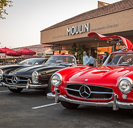 Cars-&-Cafe-at-Moulin