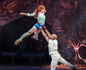 Top Performances and Plays in San Diego this March