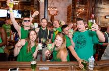 Irish-4-a-Day