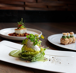 Marché-Moderne's-Prix-Fixe-Special-photo-by-Julie-Chung_Snaptaste